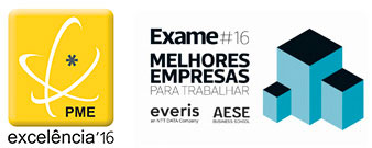 PME excelência, Urban Obras