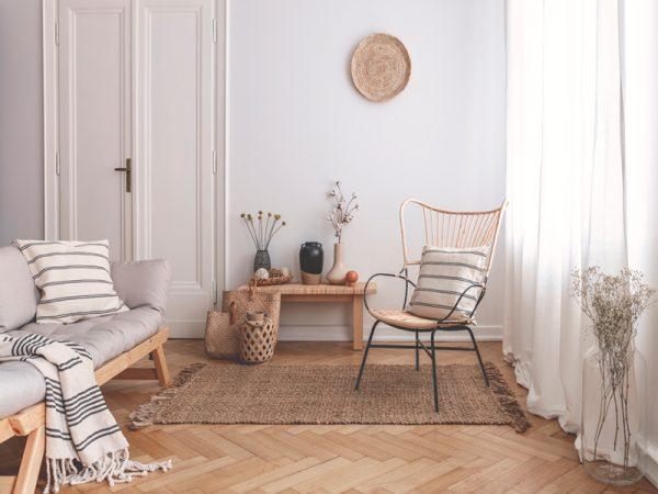 decoracao  | iluminação | decoração de interiores