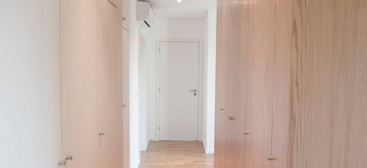 Remodelação de Apartamento: Um novo modo de vida