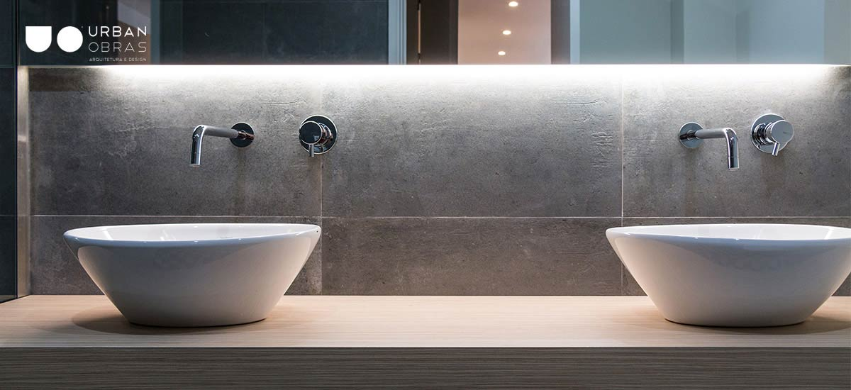 remodelacao casa de banho