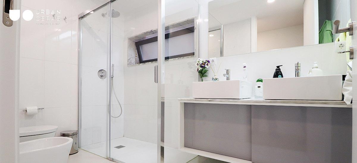 remodelacao wc