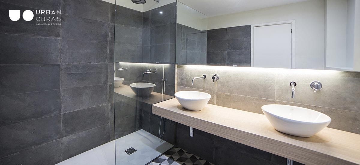 remodelacoes wc
