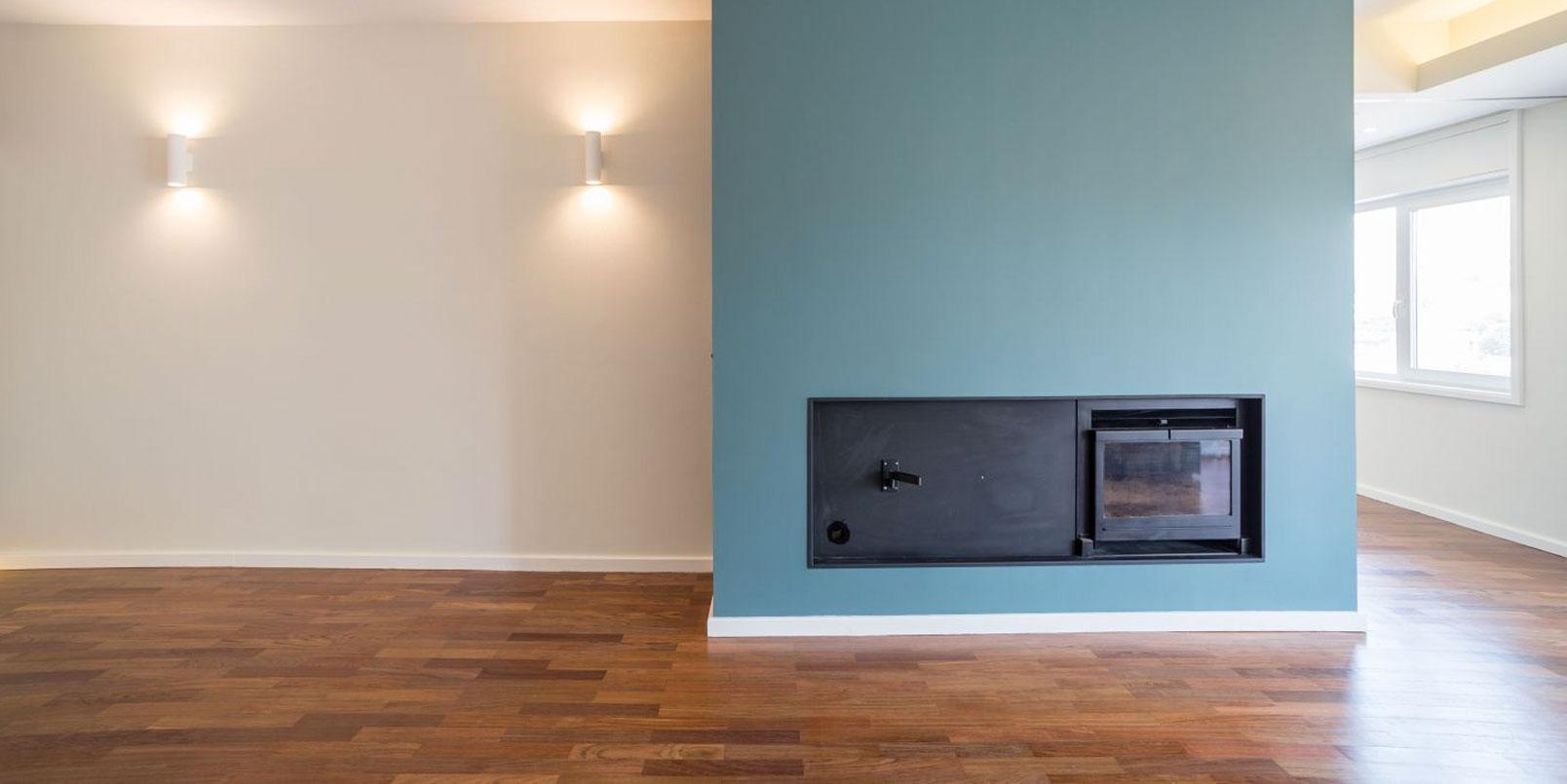 remodelação de moradia, obras de remodelação, remodelação de casa, projeto de remodelação, obras de remodelação