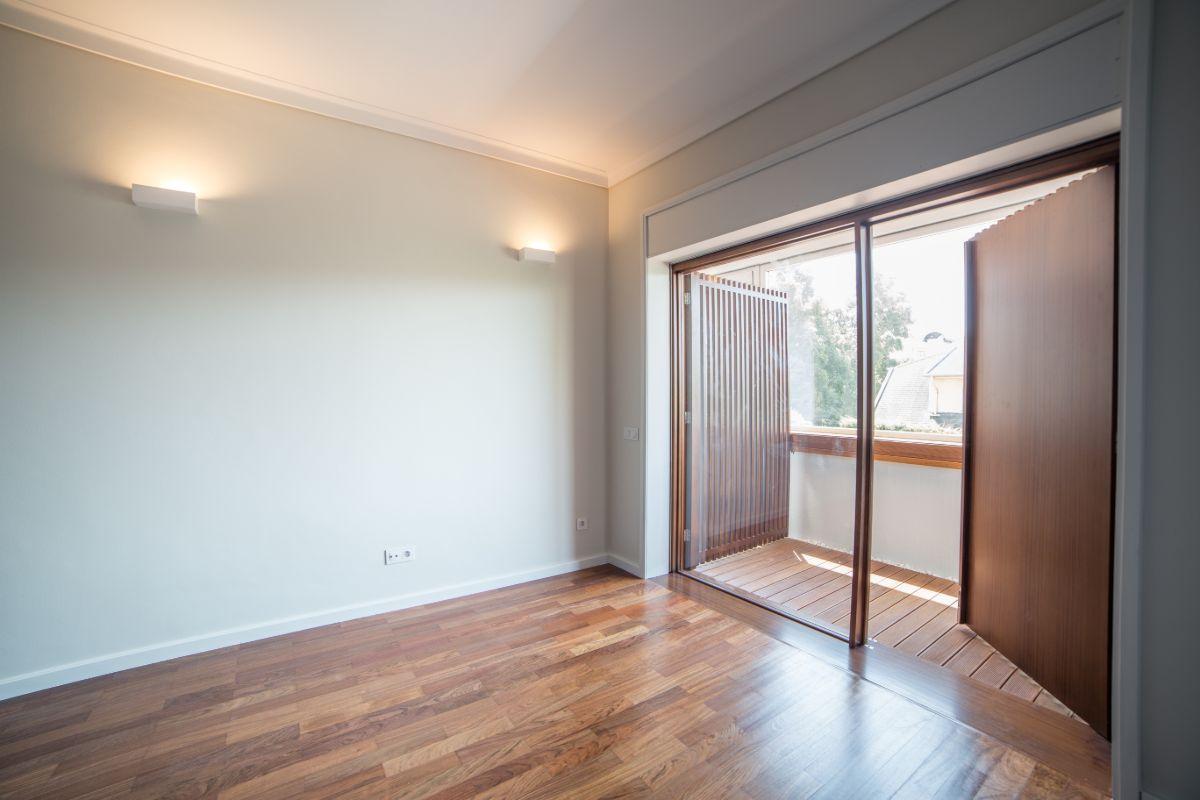 Reabilitação de Apartamento da Década de 70 - Remodelação de Apartamentos