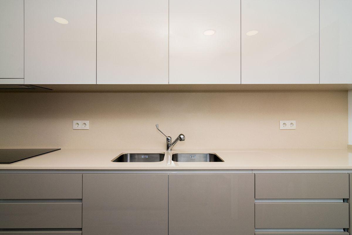 Porque preciso de Arquitetura na Remodelação de Cozinha?