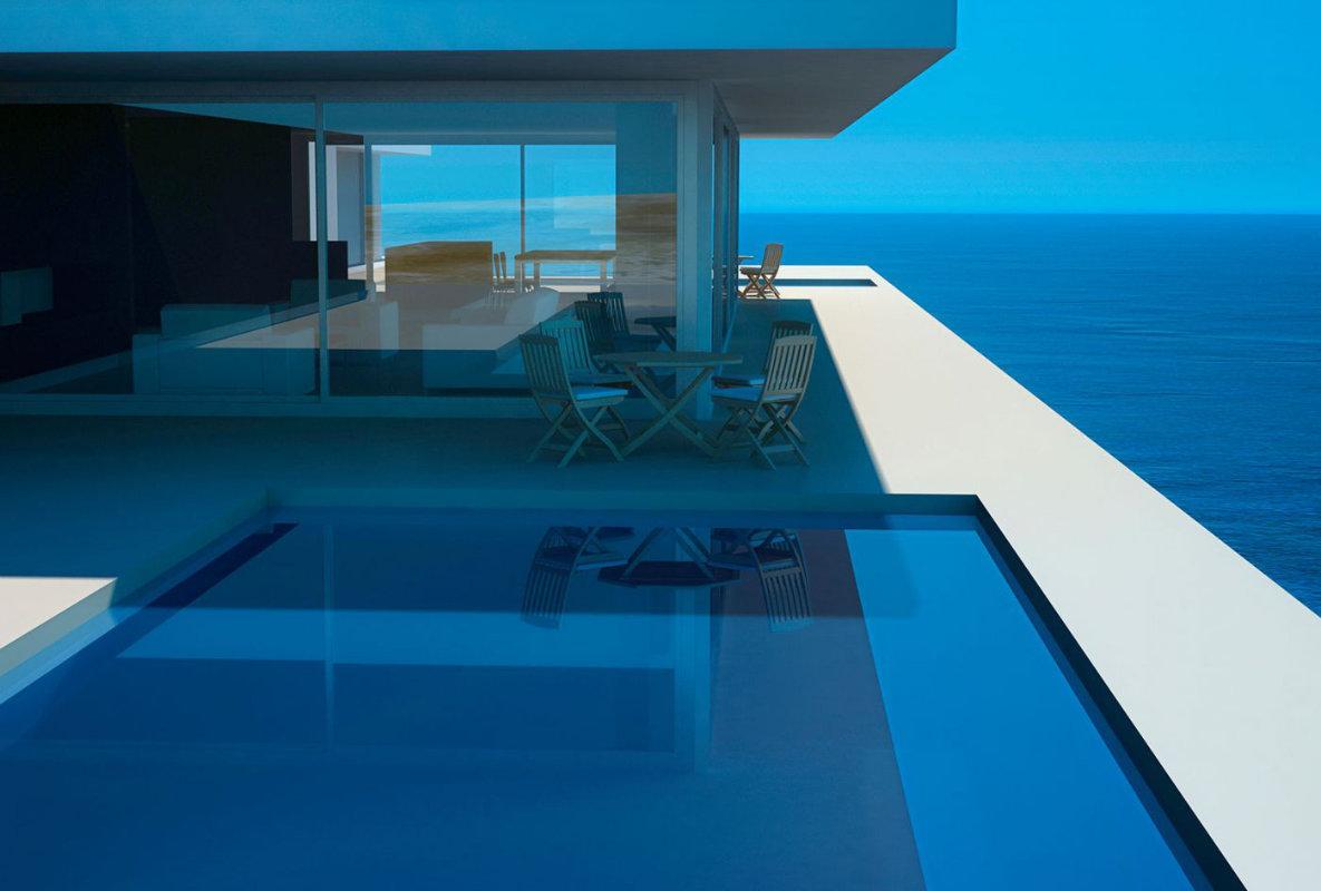 contrucao-moradias_piscinas-header.
