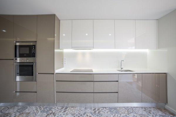 cozinha -remodelacao-urban-obras -