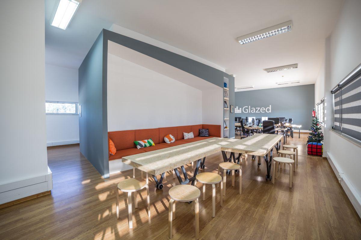 remodelação- decoração de interiores- mobiliário- Urban Obras