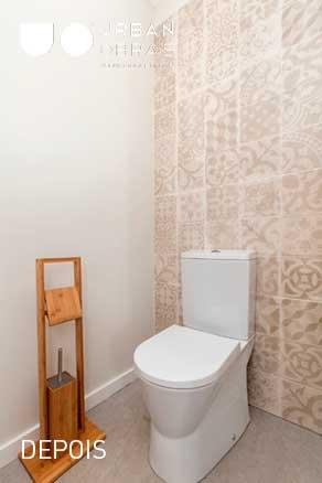 remodelação de casa de banho- empresa de remodelações- urban obras