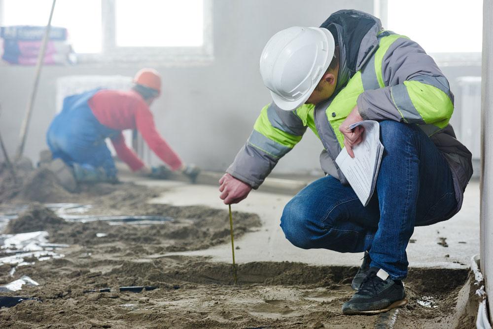 Fiscalização- Urban Obras