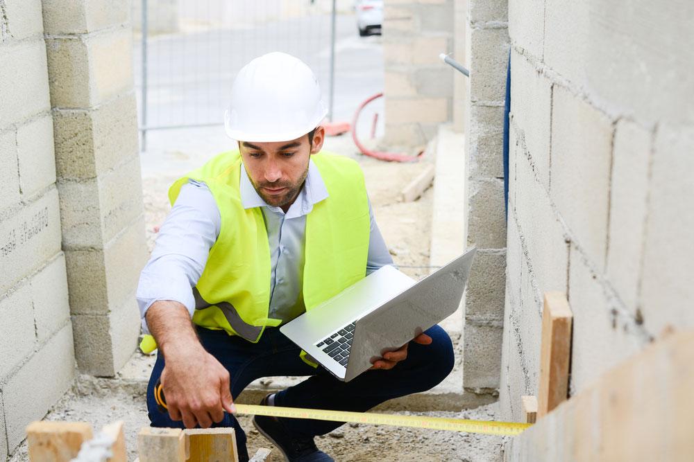 Serviço de Fiscalização de Obras UrbanObras