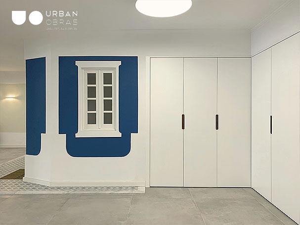 remodelação | empresa de remodelações | Urban Obras