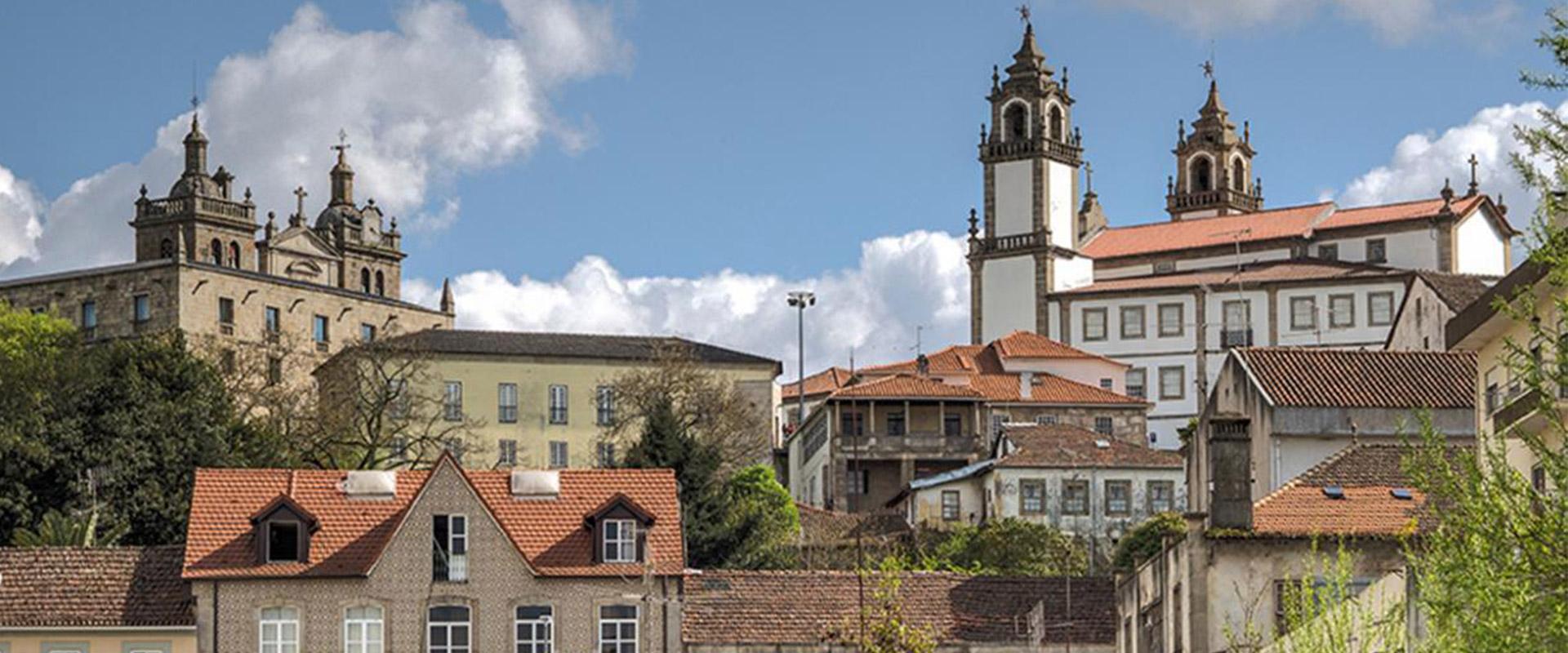 Urban Obras prepara nova abertura em Viseu