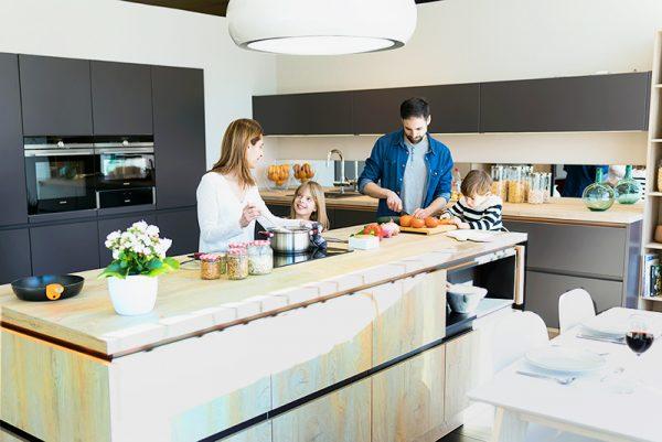 cozinhas modernas, remodelacoes de cozinha