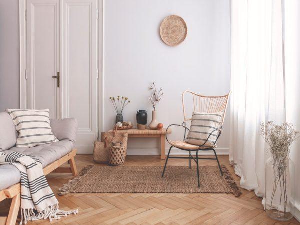 decoração de interiores | iluminação | Urban Obras | Empresa de decoração e remodelação