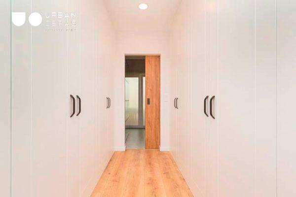 decoração de interiores | mobiliário à medida | Urban Obras | Empresa de decoração e remodelação